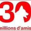 30millionsamies