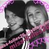 miss-folles26