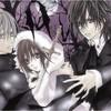 vampire-fanfic-knight