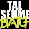 TA-LSEUM-BiiATCH