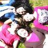 x--s--team