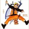 Naruto-vs-le-monde