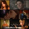 naley-new-familly