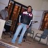 achrafdine2005