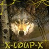 x-loup-x