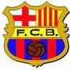 barcelona1206