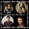 x-bestah-for-the-lifes-x