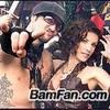 him-fan2bam
