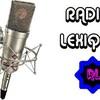 radio-lexique