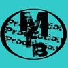 mfbprod-officiel