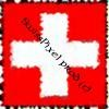 SwissPixel