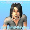 sims-kayline
