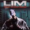 LIM-41