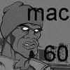 mac60-le-lensois