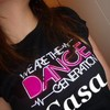 dancegeneration-casa