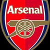 Arsenal-F0rever