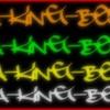 tha-kinG-bOsS-III