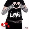 x-love2twa-xlm