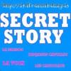 x3-tf1-secret-story-x3