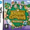 animal-crossing-222