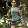 xX-Lara-Croft-Fan-Xx