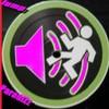 Jump-ParadiZz