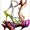 vivles-chaussure