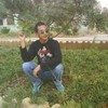 khaled2046