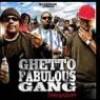 ghettofabulousgang95