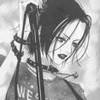 nana-rock-and-love