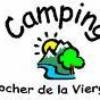 camping-comblain