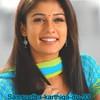 Sangeetha-karthiga-du-93
