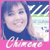 Chimene-musik