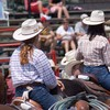 ride0n-cowgirlx