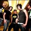 rock-of-death-xx