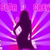 slar-crew-971