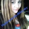 Photo-rares-de-Miley