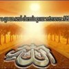 islam-miracle