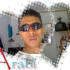 arabimylove22