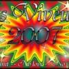 lesviveurs2007-2