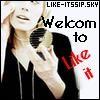 like-itssip