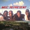 MGC972