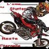streetrider-67