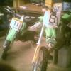 ramon1101