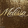 M3LiiSSA-OFFiCiAL