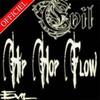 h-h-flow0