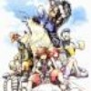 Kingdom-Hearts-1-2
