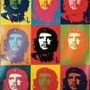 revolution30