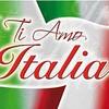 italiaelodie13