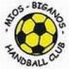 handball-mios